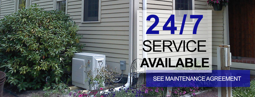 heating-and-air-conditioning-company-norwich-ct